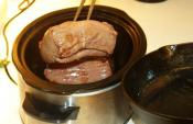 How To Cook Beef In Slow Cooker